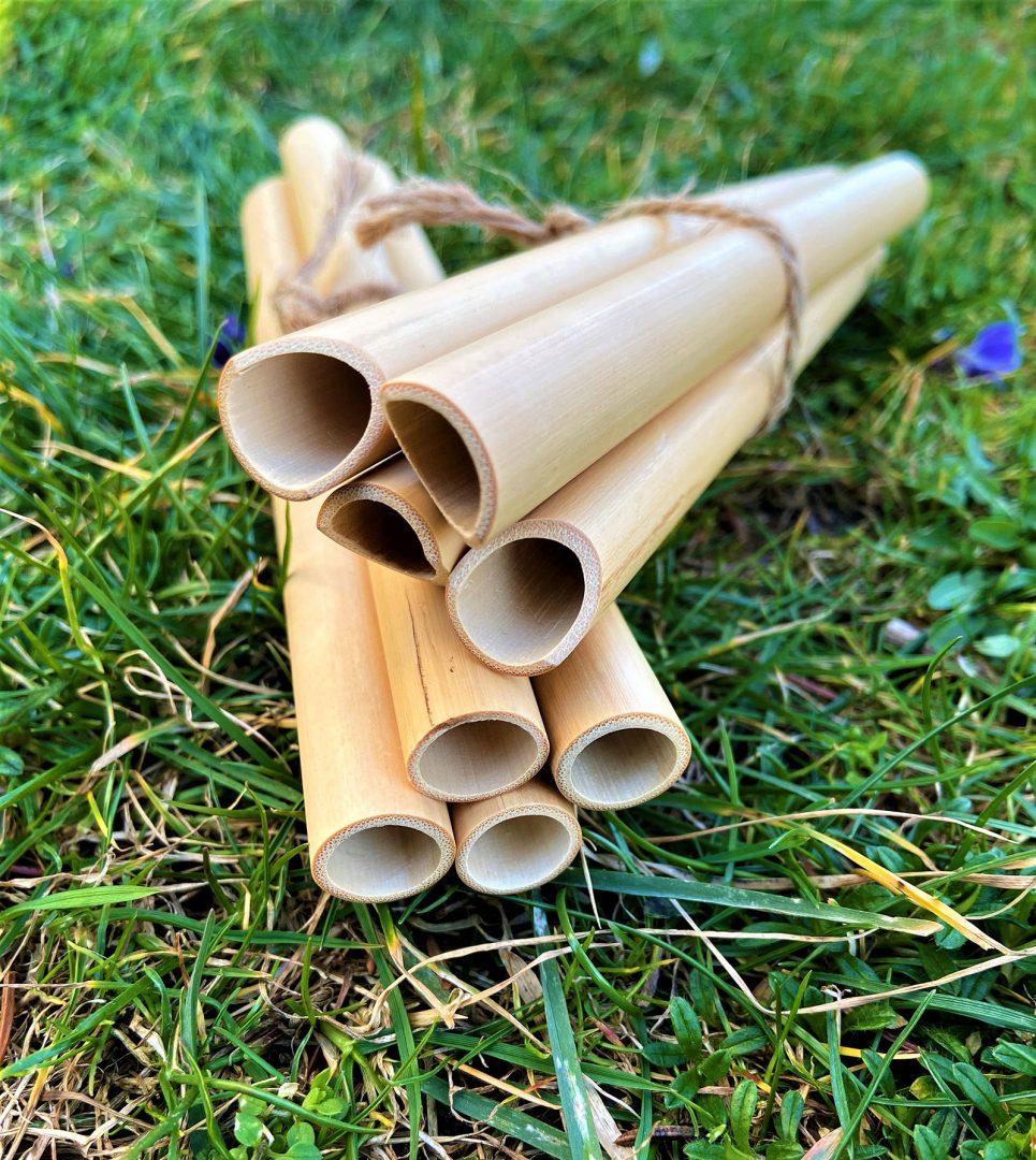 Bambusove-slamky-smothie
