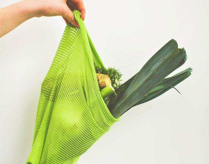 Ekologicka-pletena-taska