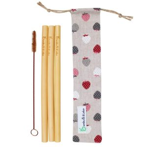 bambusove-slamky-jahodove-potesenie