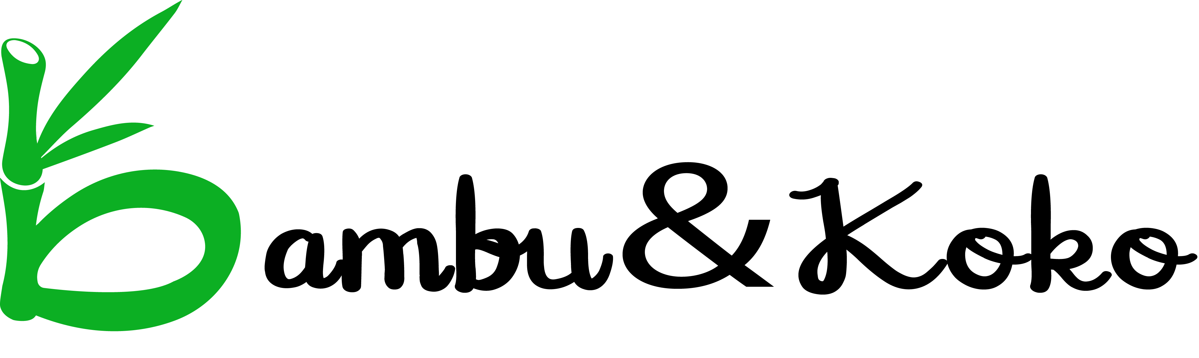 E-shop Bambukoko.com